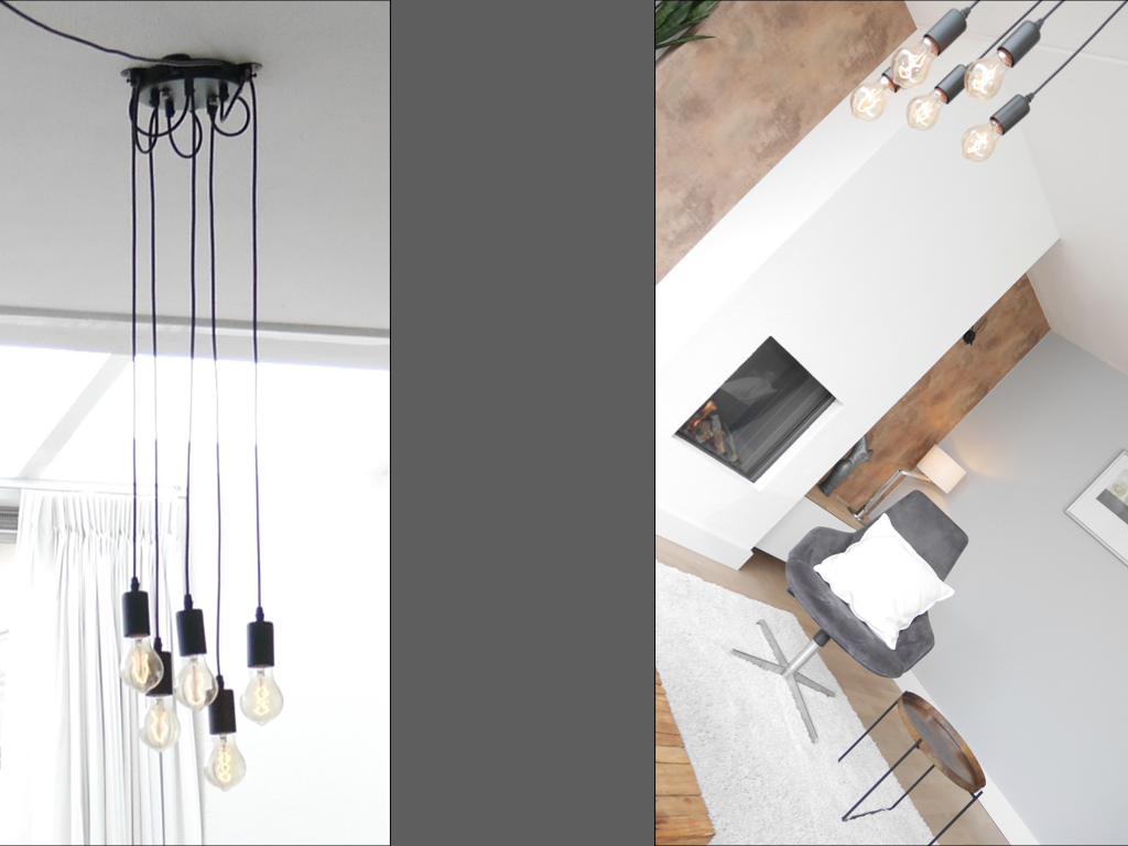 Portfolio-interieuradvies-Mix-in-Stijl-Arita-Koper-Nijmegen