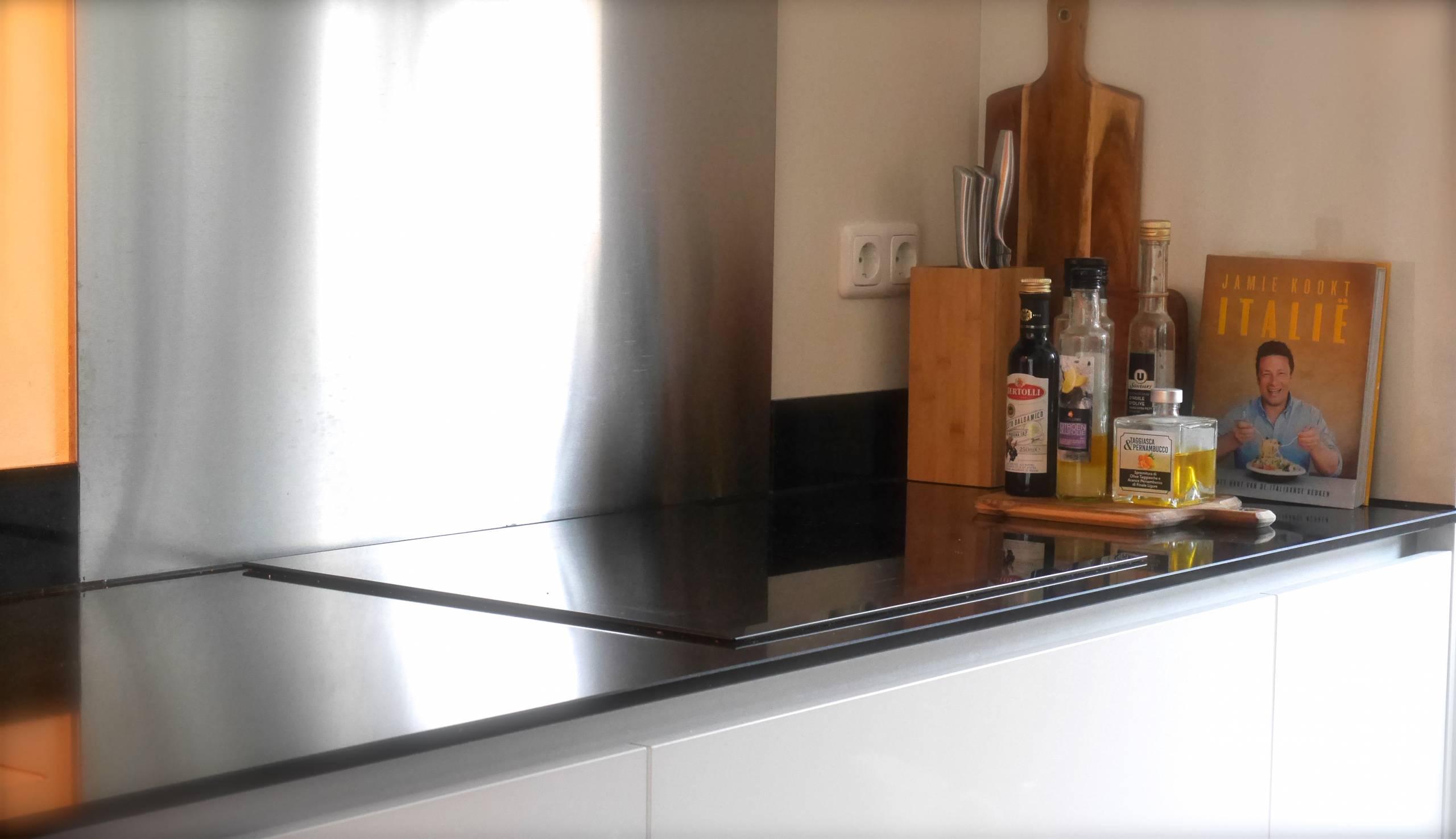 Decoratie keuken
